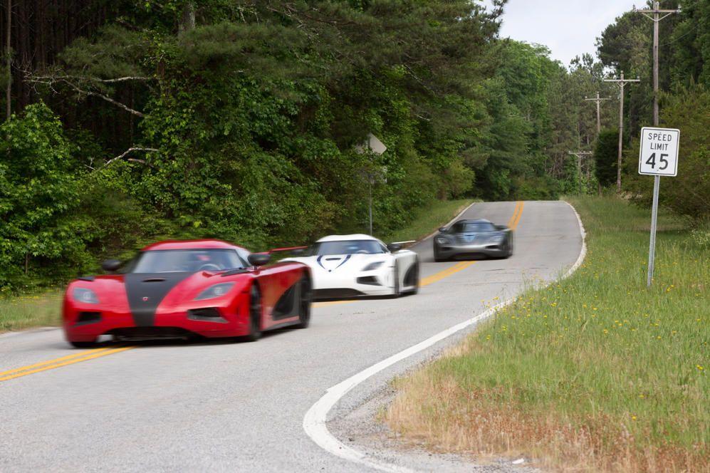 Need For Speed Com Imagens Super Carros Filmes De Carros Carros