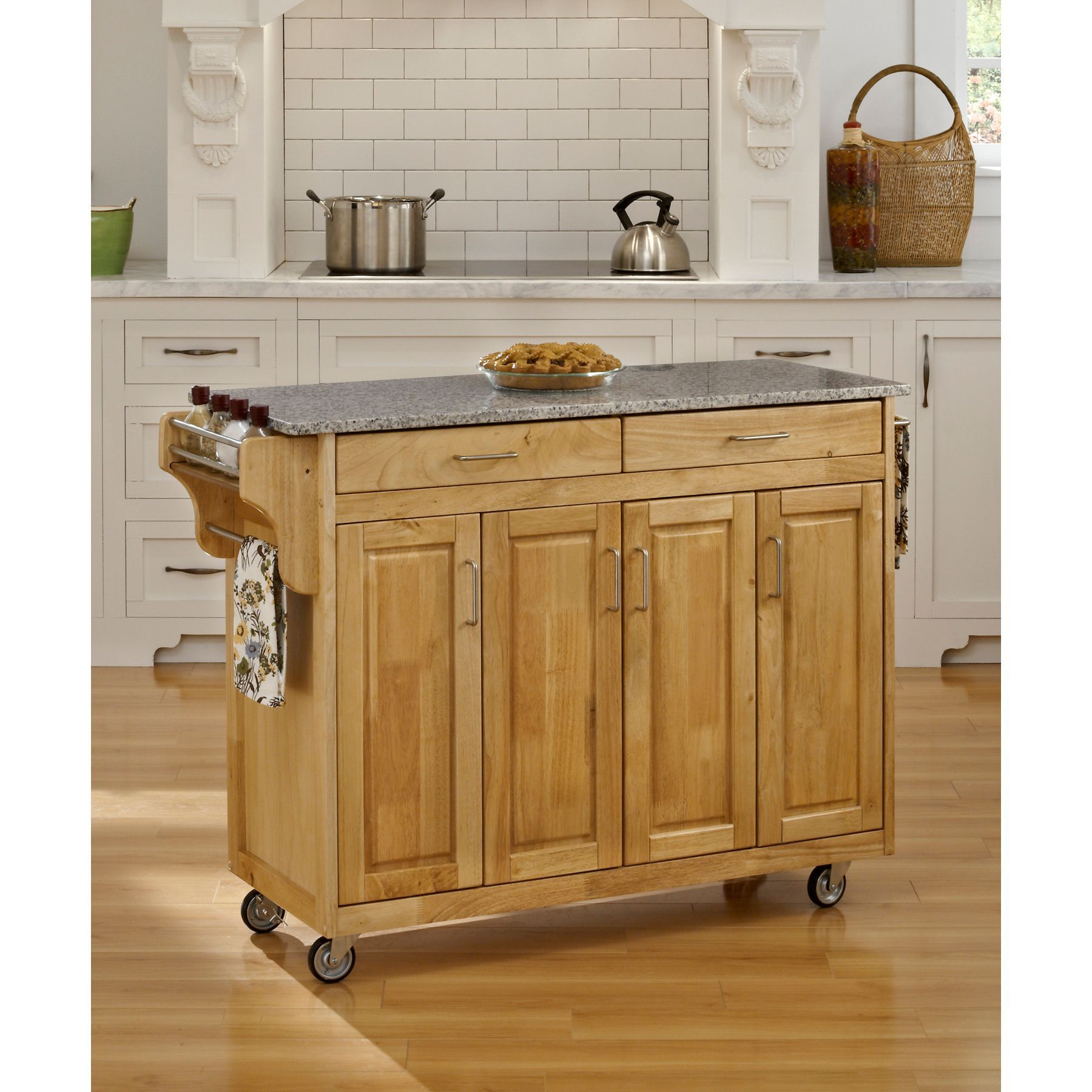 mobile bar rolling center iii seating storage size fabulous sale inspirations long trolley pictures carts of islands my cabinet projects wheels depot modern concept part kitchen best home cabinets and island portable casters woodworking on full small for movable breakfast with