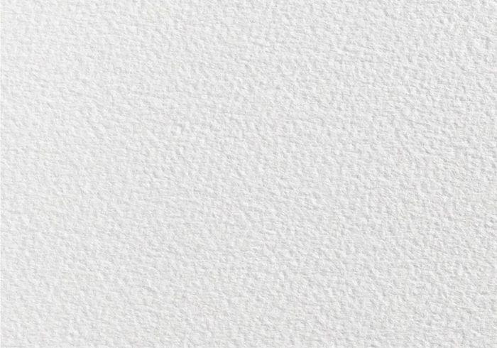 Free Vector Watercolor Paper Texture วอลเปเปอร พ นหล ง ดอกไม