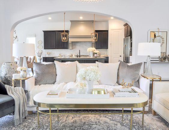 Best #home decor Cute Traditional Decor Style Home decor ideas