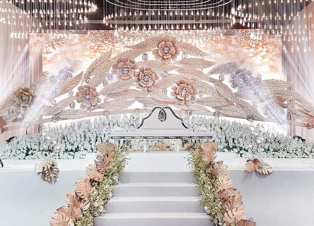 Pin by 李晓 on 婚礼   Pinterest   Weddingideas, Wedding and Backdrops