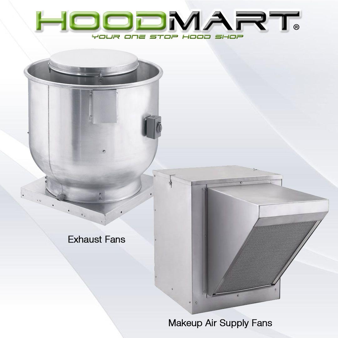 hoodmart hood and ventilation systems
