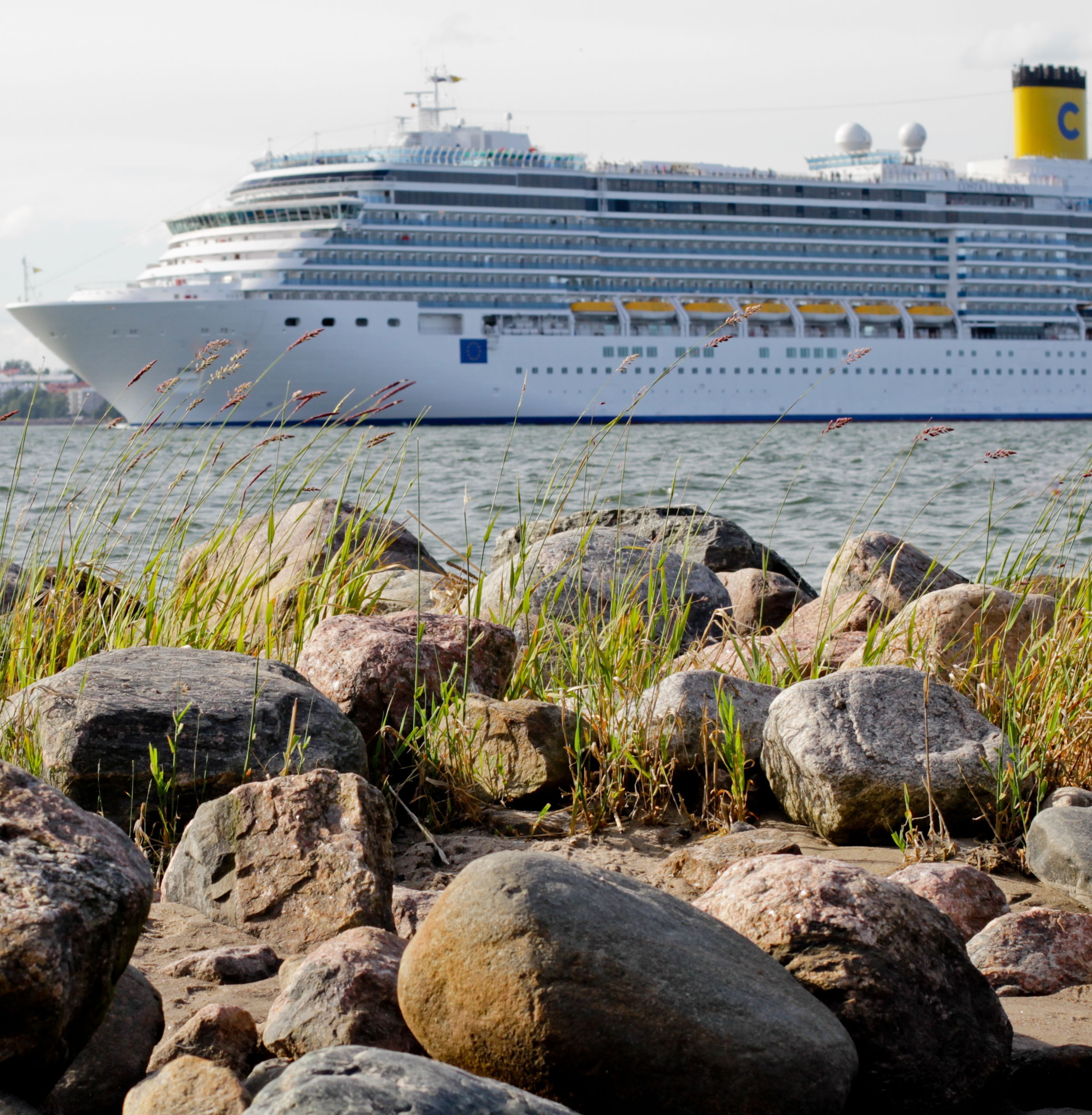 Family Cruises 2019/2020 - Save up to -50% - Dreamlines