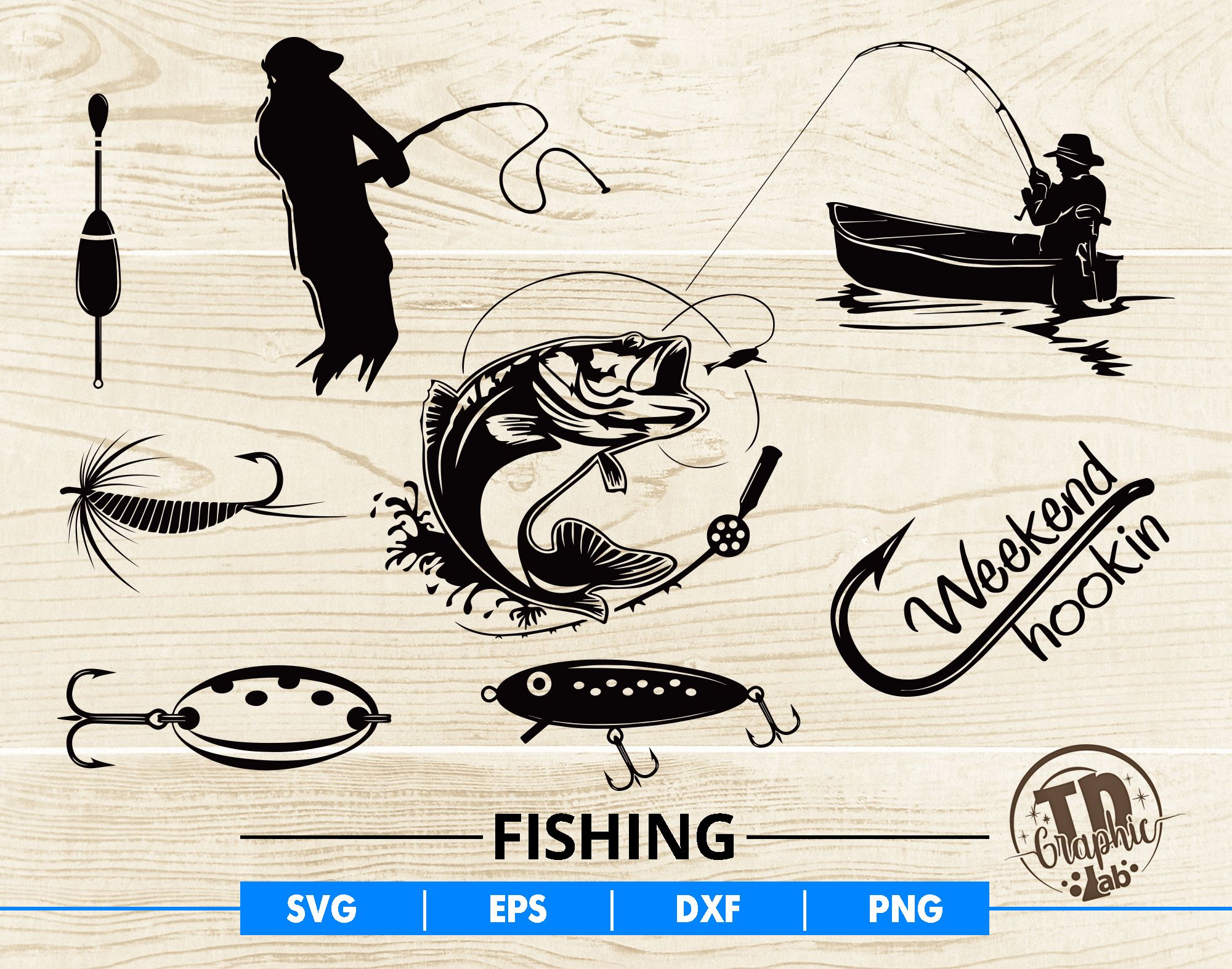 Download Fishing Svg Fishing Hook Svg Fisherman Svg Fishing Clipart Fishing Vector Fish Clipart Fishing Svg Fish Clipart Fishing Decals