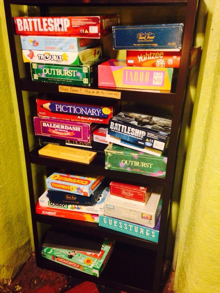 old school board games Google Search Old school board