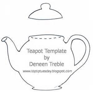Free Printable Tea Cup Template - Bing Afbeeldingen