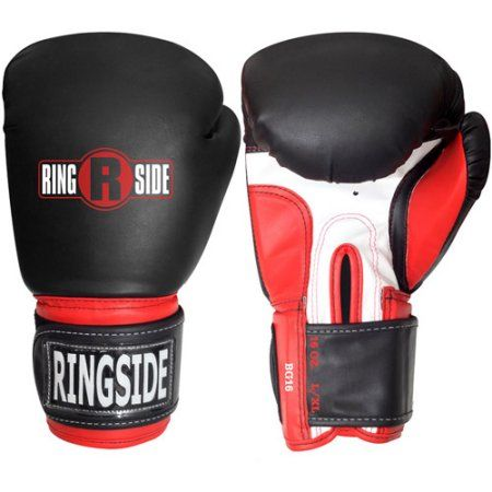 Sports Outdoors Ringside Boxing Boxing Training Gloves Boxing Training