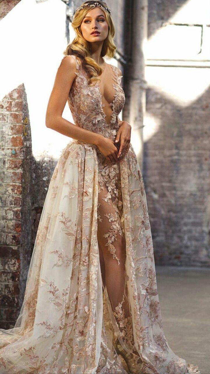 Dresses dresses pinterest prom wedding dress and gowns