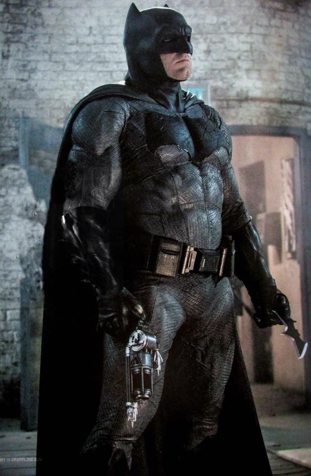 The Best Batman Costume Ever They Could Have Tweaked The Logo A Bit But Over All It Looks Cool Af Batman Batman Suit Batman Canvas Art