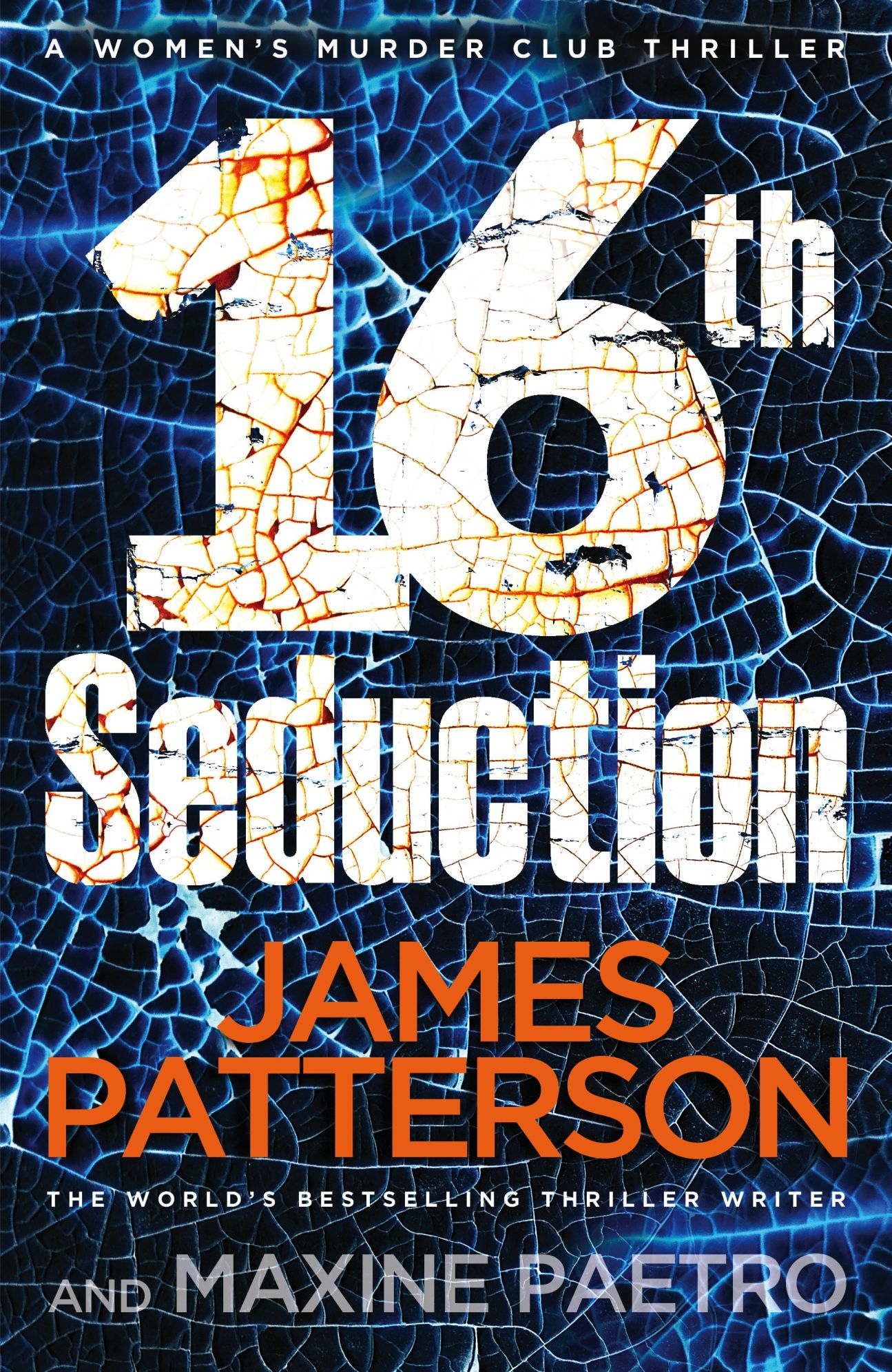 Patterson free james ebook downloads