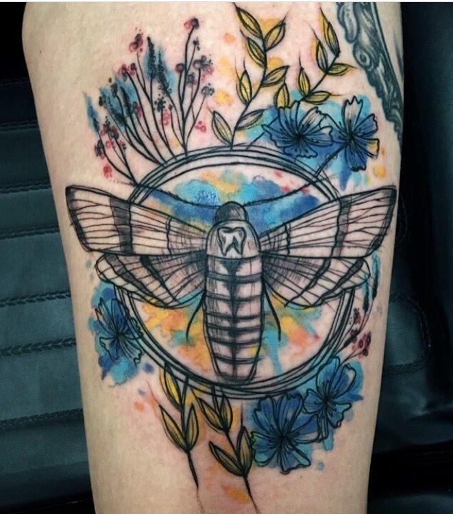 Katt Kot Tattoo Eastern Europe Wow Pinterest Tattoo