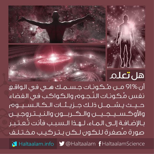 Https Www Facebook Com Haltaalam Science Photos A 902180053140552 1073741828 730660290292530 91230 Romantic Love Quotes Proverbs Quotes Arabic English Quotes