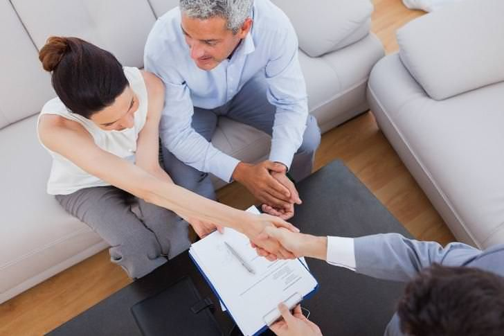 Calsurety bond services of california buying your first