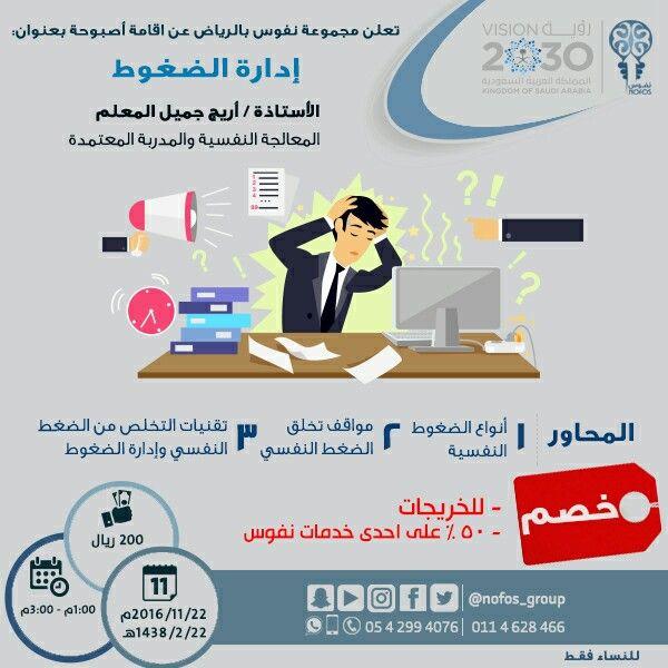 دورات تدريب تطوير مدربين السعودية الرياض طلبات تنميه مهارات اعلان إعلانات تعليم فنون دبي قيادة تغيير سياحه مغامره غرد Map Art Map Screenshot
