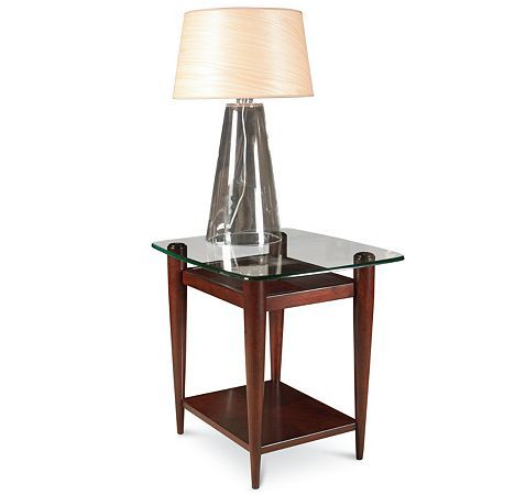 21+ End table lamps for living room ideas