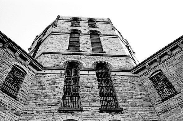 StructuresMansfieldReformatoryPhotoPage1.htm