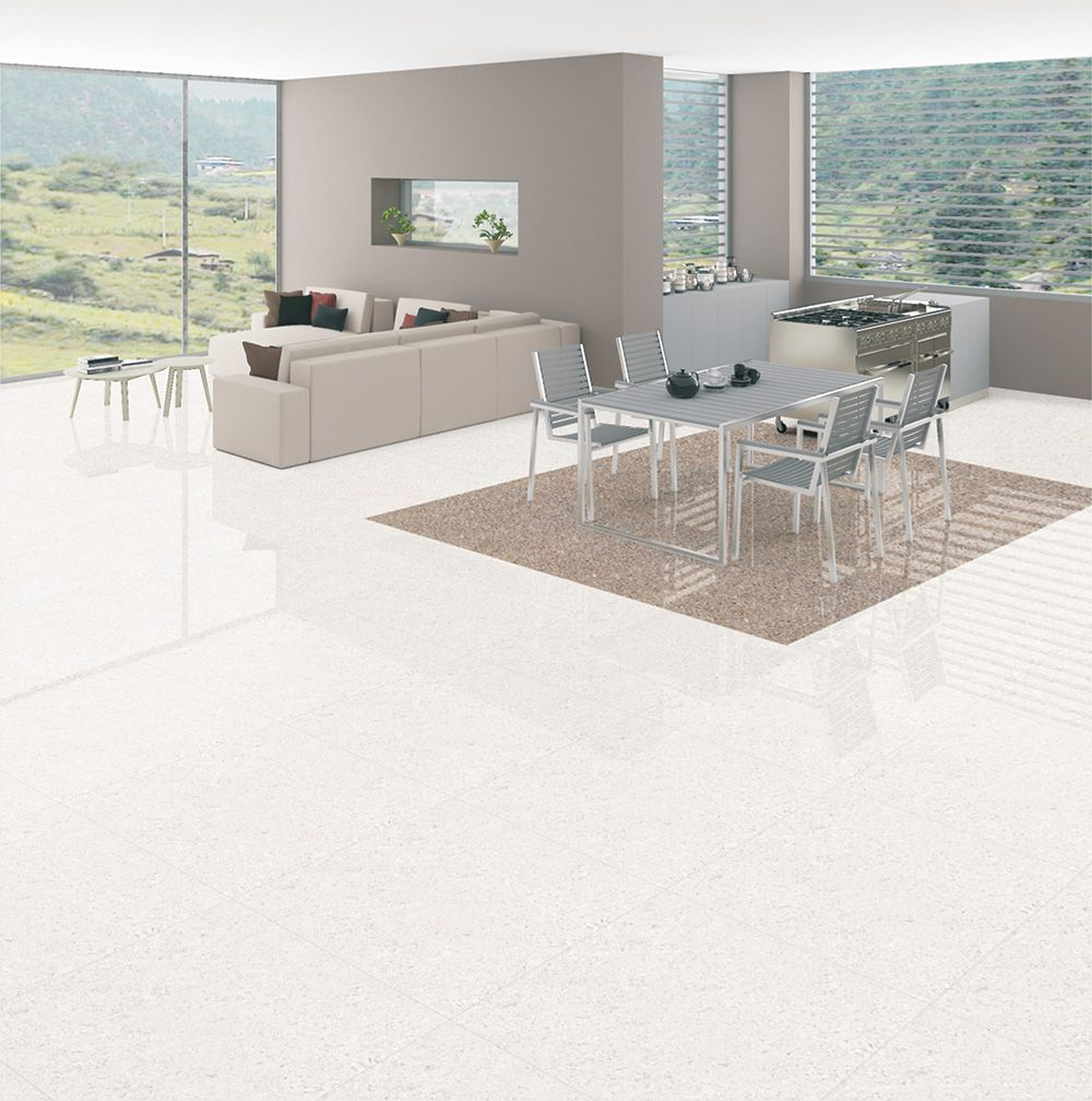 Pin On 800x800 Double Charge Vitrified Tiles Exporters