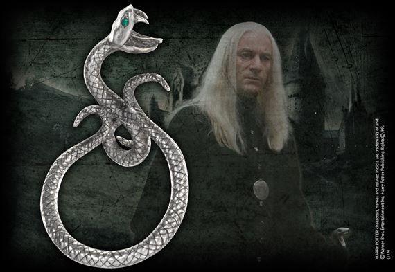 Jrs Hp 7223 Jpg 570 393 Slytherin Ring Harry Potter Gifts Snake Ring
