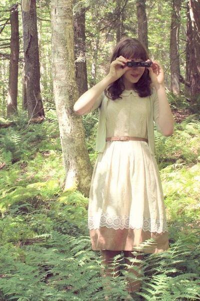 Walk in the woods 😎 . #fashion #instafashion #