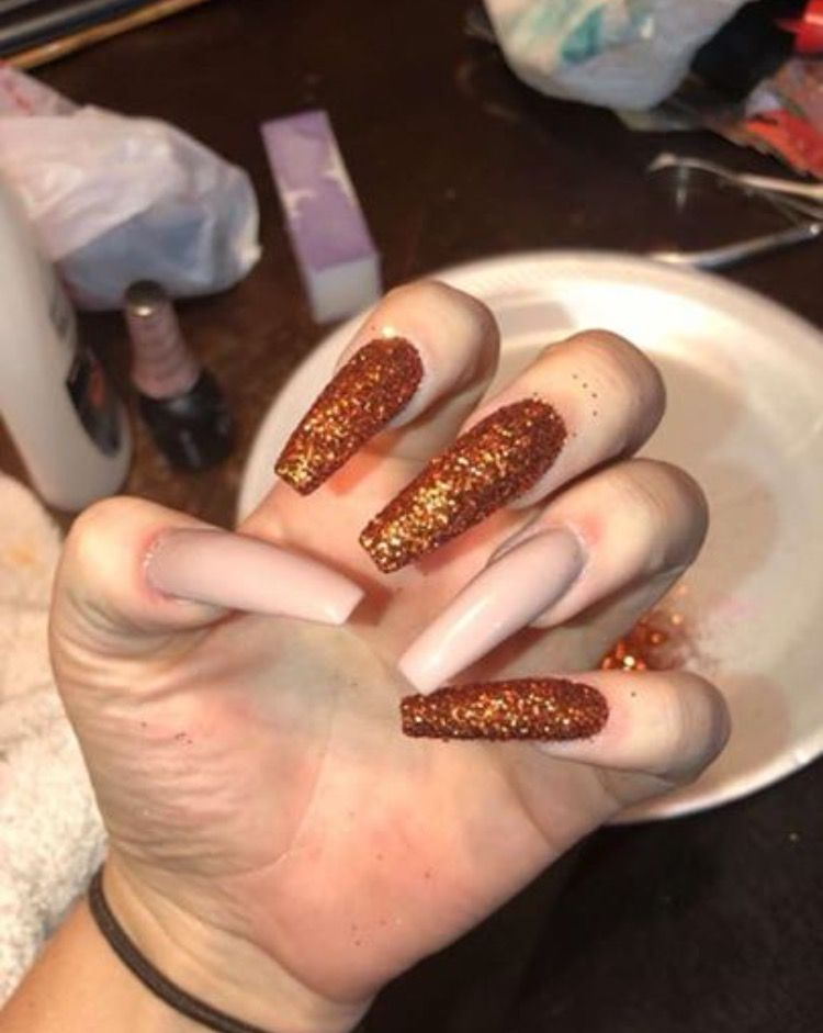 Pin by whats hername on Nails | Pinterest | Snapchat, Instagram and ...