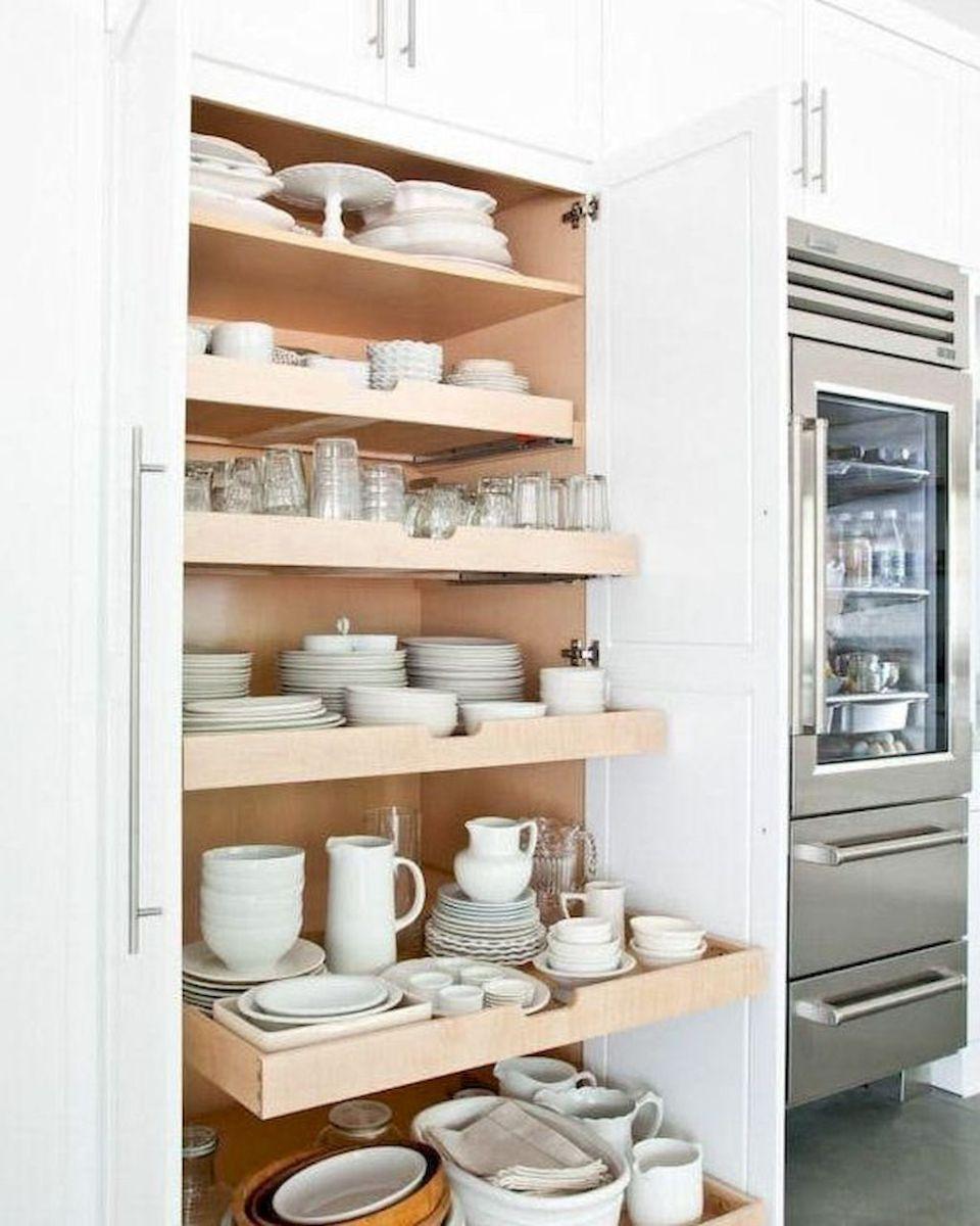 15 best modern farmhouse kitchen decor ideas