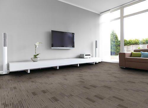 Loft Collection Modular Carpet Tile