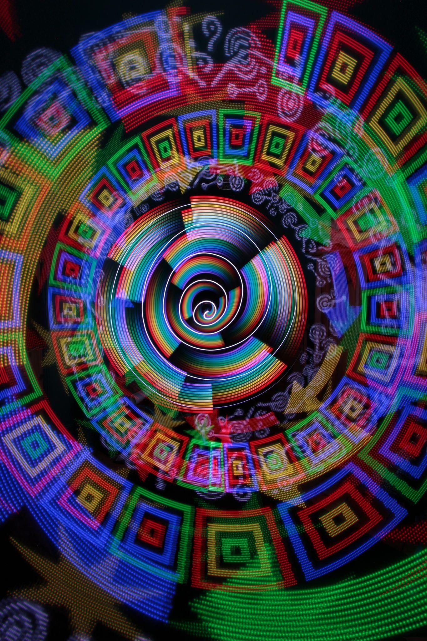 5d3822c4d58647fa46b84a193c7a59ca Fabelhafte Led Flex Lichtleisten Set Dekorationen