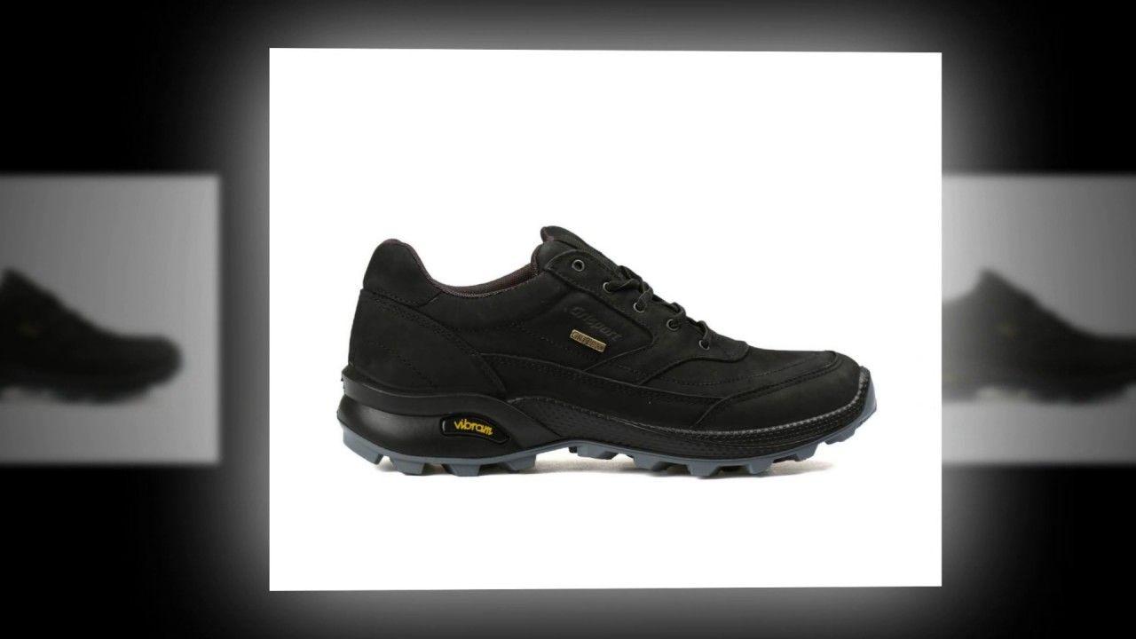 Ayakkab modelleri pembe siyah ye il platform topuklu s 252 et pictures - Ayakkab Modelleri Pembe Siyah Ye Il Platform Topuklu S 252 Et Pictures 34