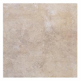 Interceramic 8 Pack 18 X Montreaux Gris Ceramic Floor Tile