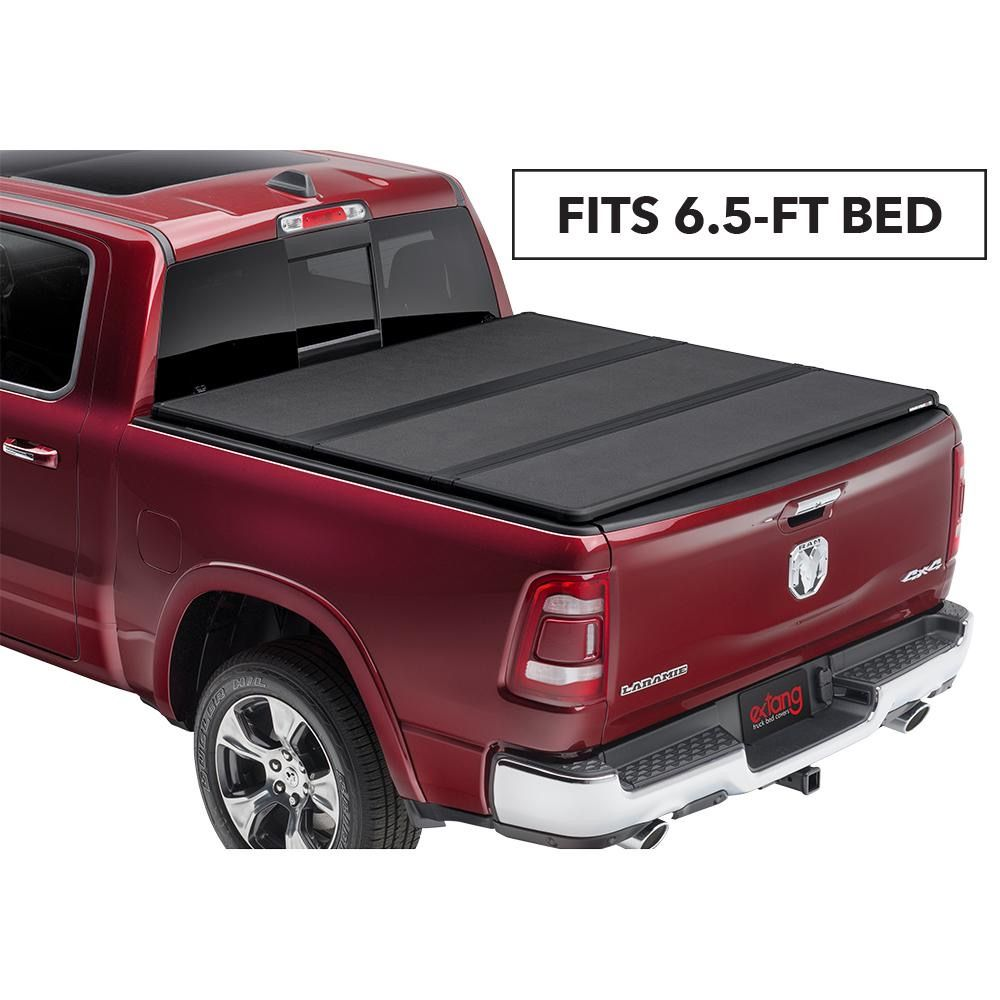 Pin By Kingofkings413 On Cummins And Dodge Trucks Tonneau Cover Truck Bed Cool Truck Accessories