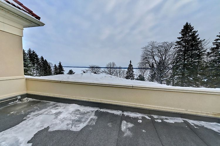 Baronial Estate In Ontario, Canada 94
