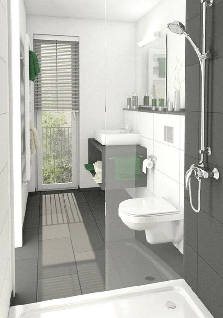 15 Zuverlassige Quellen Um Mehr Uber Badezimmer Klein Und Modern Zu Erfahren Badezimmer Ideen Bathroom Layout Small Narrow Bathroom White Kitchen Cabinets