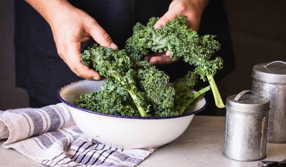 أين يوجد الكالسيوم في الغذاء Calcium Rich Foods Healthy Food