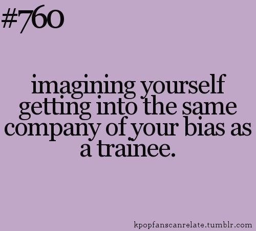 760 I Would Probly Faint Then Die Come Back To Lyfe Because They Noticed This Idea Comes In My Dreams Every Single Kpop Quotes Funny Kpop Memes Kpop Funny