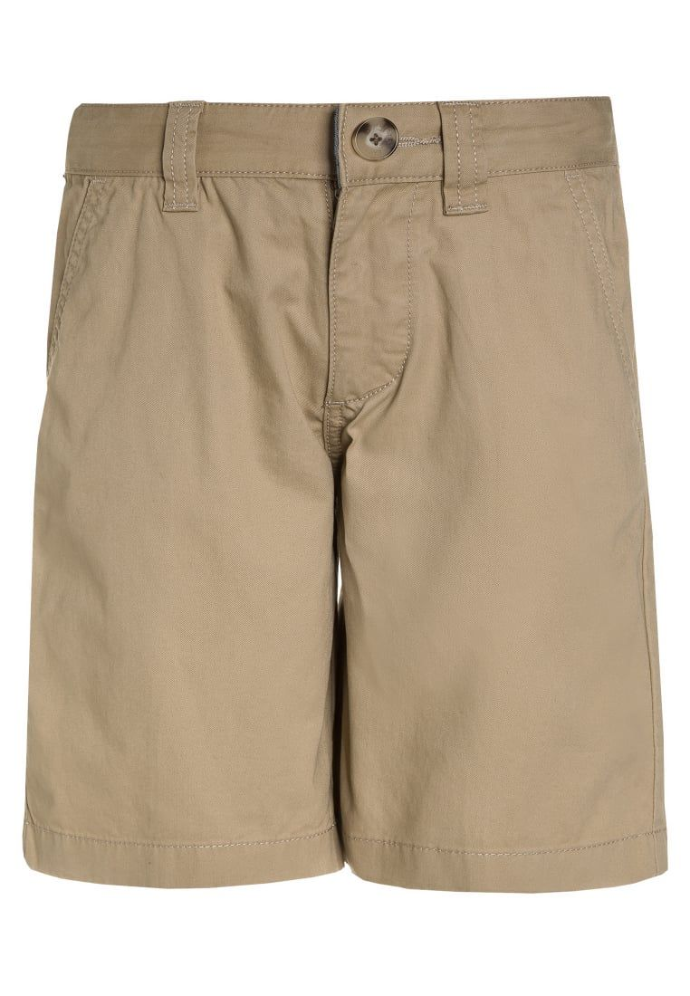 Consigue Este Tipo De Pantalon Corto Vaquero De Lacoste Ahora Haz Clic Para Ver Los Detalles Pantalones Cortos Vaqueros Tipo De Pantalones Pantalones Cortos