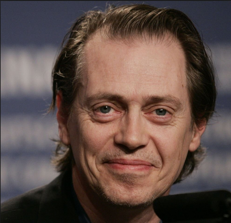 Pin By Angelina On My All Time Favorite Actors Mooie Mannen Steve Buscemi Steve Celebrity Pictures