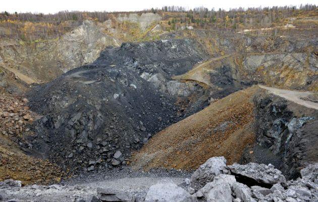 Kanadalainen kaivosyhtiö konkurssiin Nivalassa – jätti jälkeensä saasteet ja miljoonien laskun veronmaksajille - Suomenkuvalehti.fi