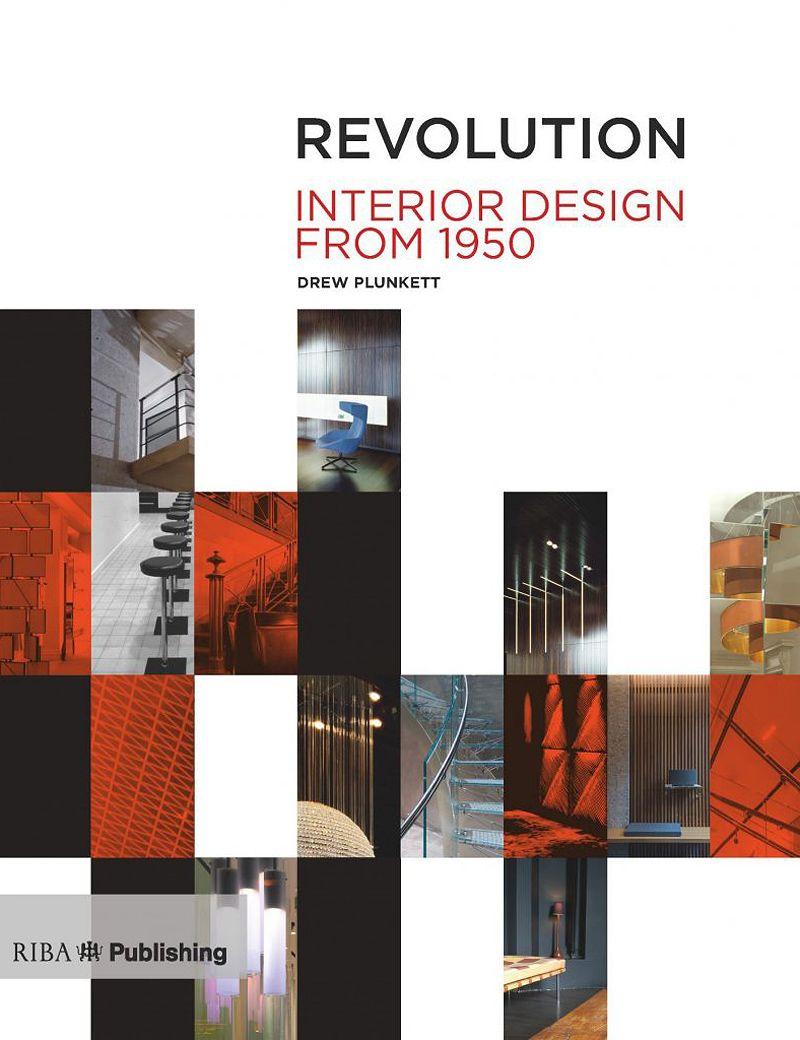 innenarchitektur 1950 – ragopige, Innenarchitektur ideen