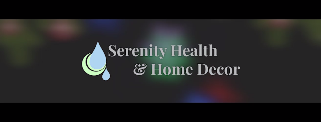 Warm Up An Evening With Your Family This Holiday Season Home Decorations From Serenity