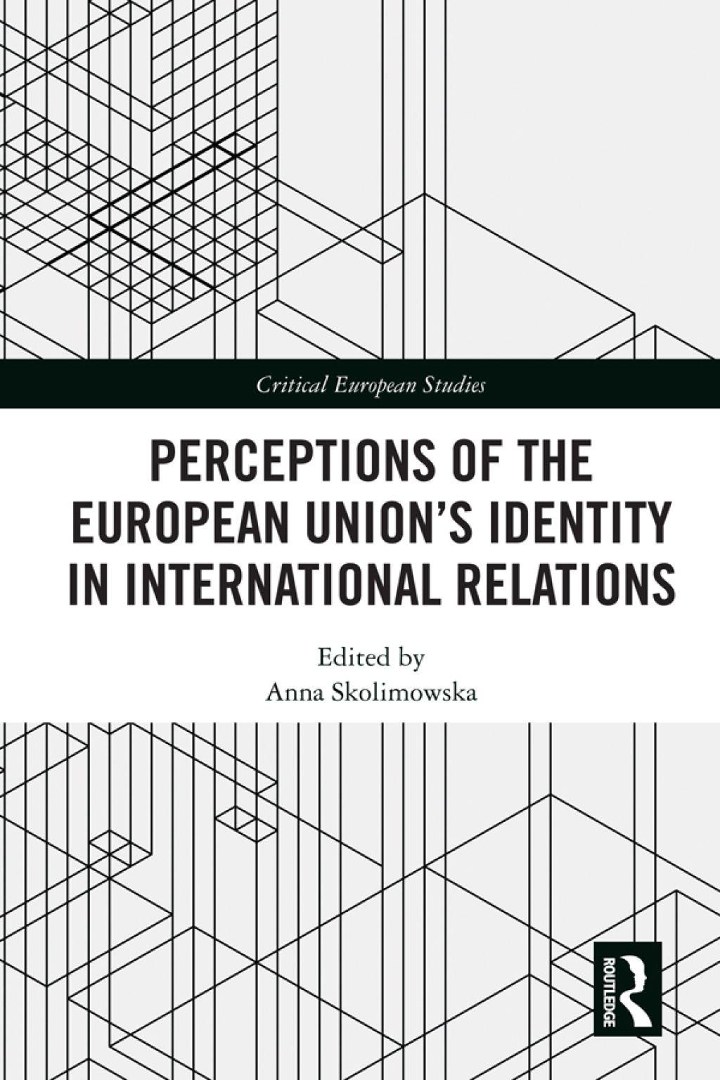 Perceptions of the European Union's Identity in International