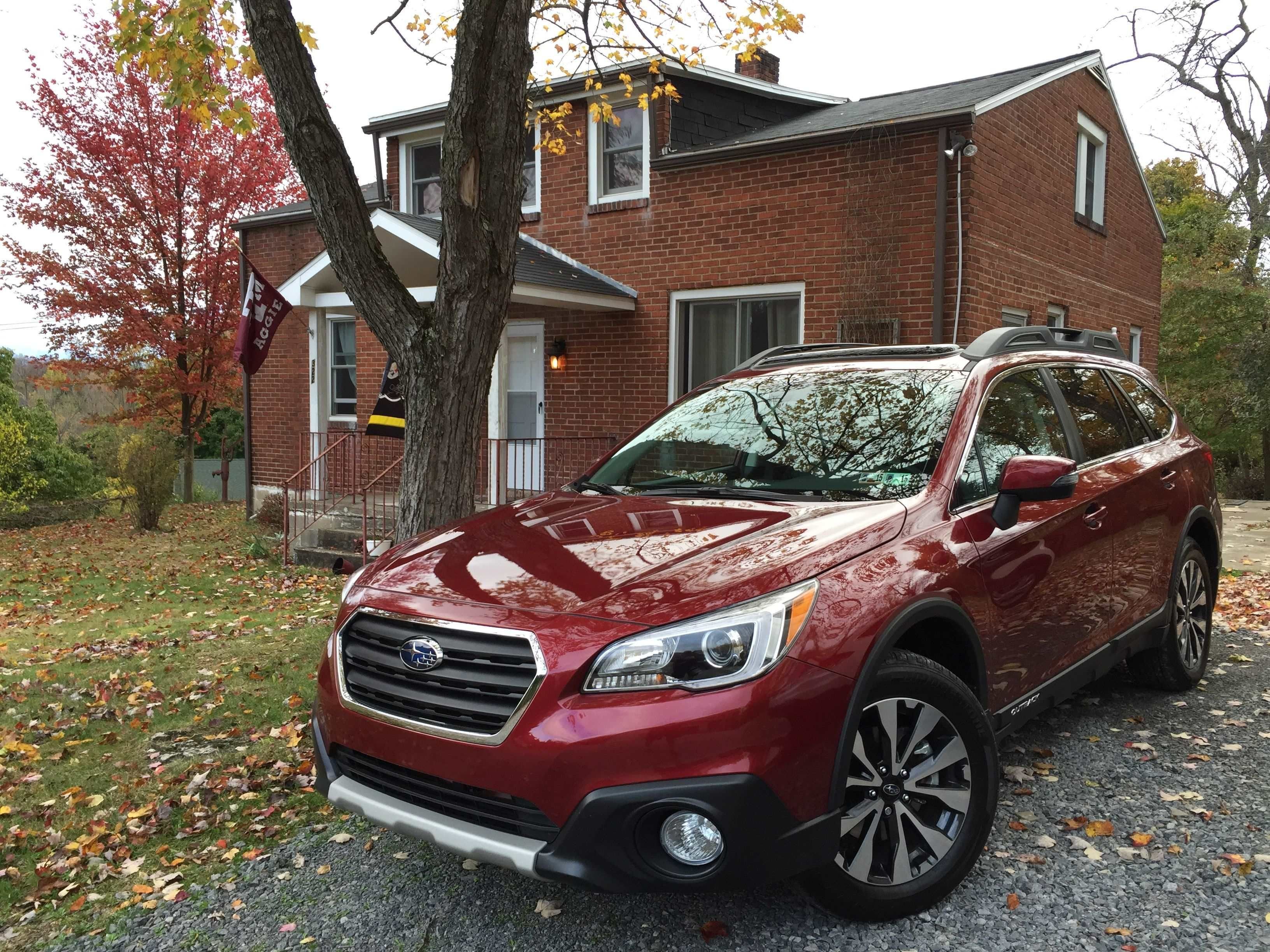 111746d1413651063 2015 outback mods fall colors sm jpg 3 264