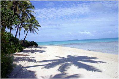 Resultado de imágenes de Google para http://www.lastbeach.com/wp-content/uploads/2008/11/vavau-tonga-beaches.jpg