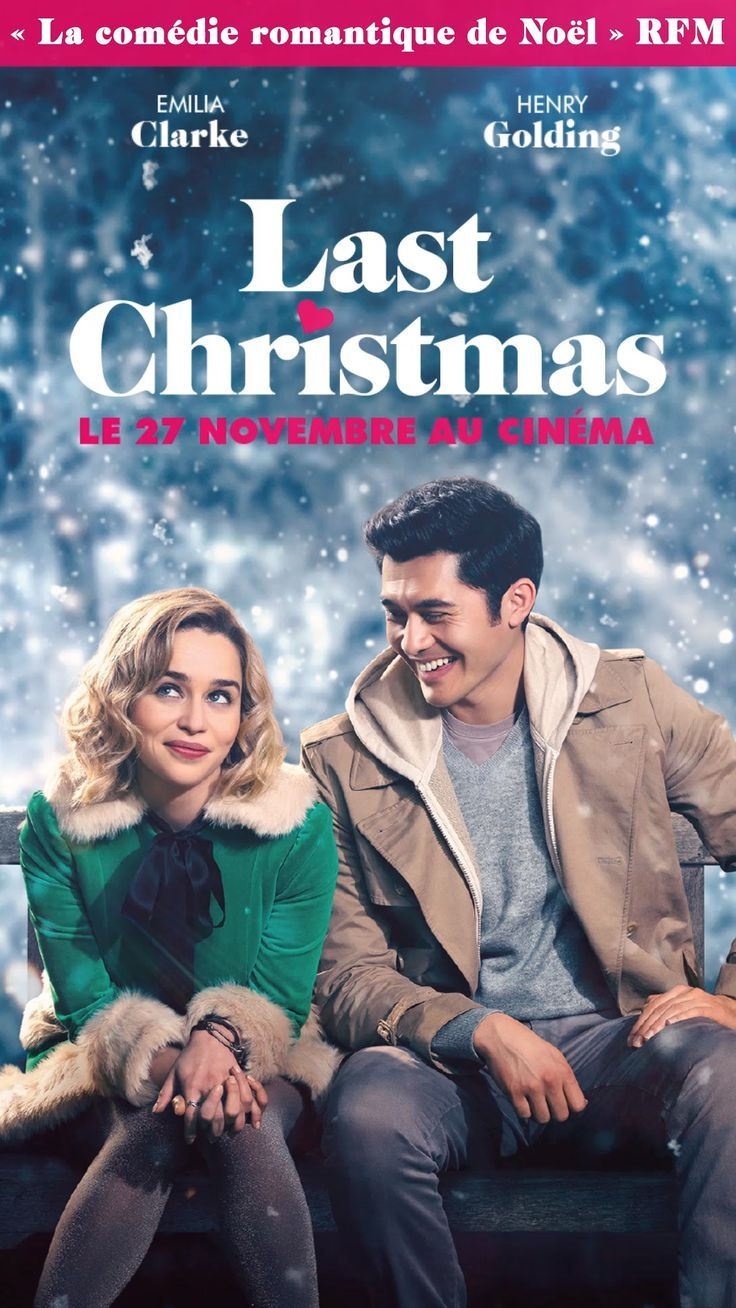 Feb 22, 2020 christmas movies christmascookies