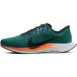 Photo of Nike Zoom Pegasus Turbo 2 Women's Running Shoe – Green NikeNike