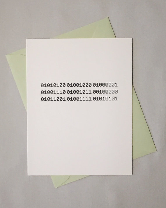 printer index cards