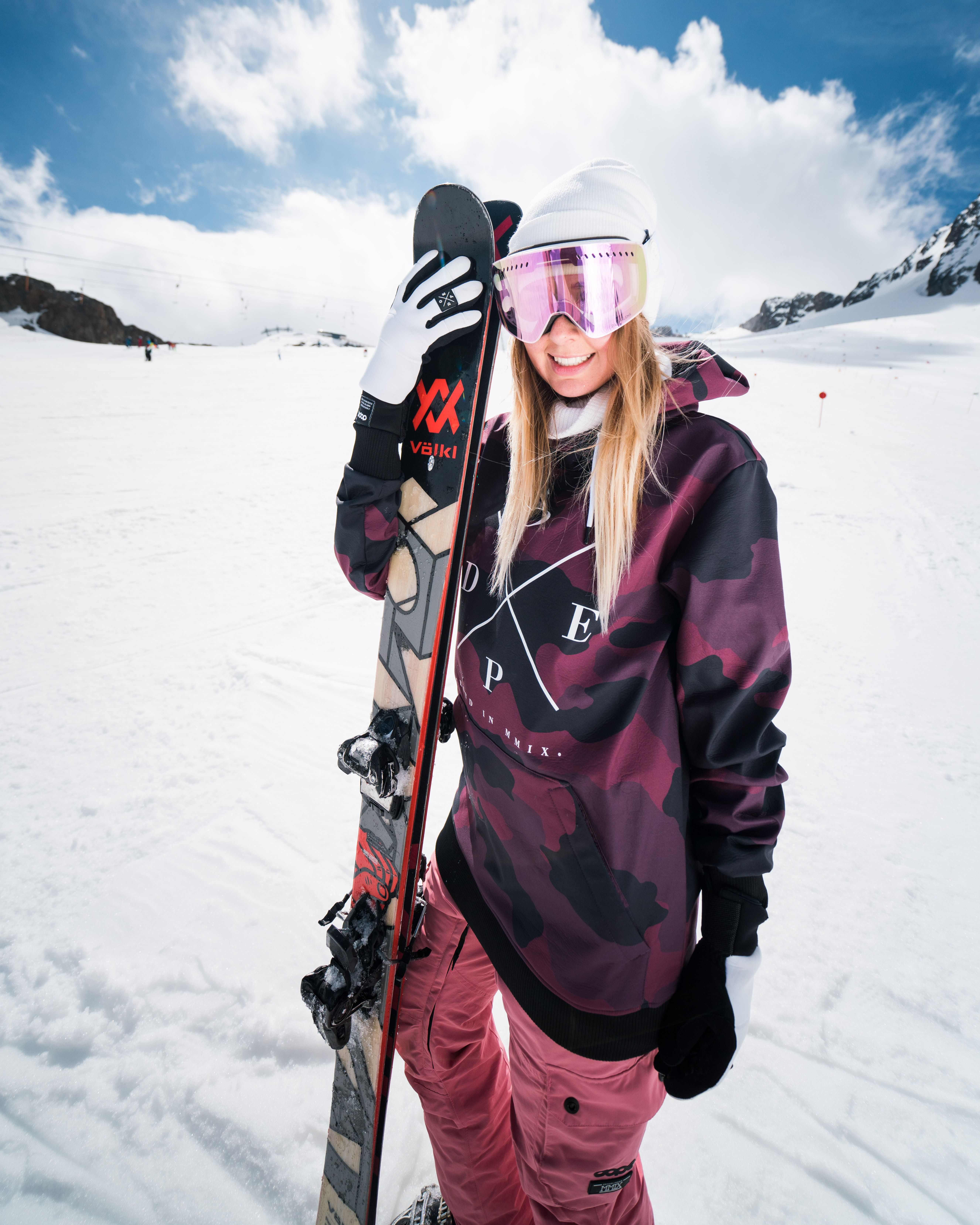 Pin by Heidi Morris on So Me | Snowboarding outfit, Outdoor