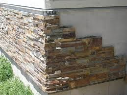 Installing Wellington Faux Panels Diy Install Guides Exterior Paneling Faux Panels Home Remodeling