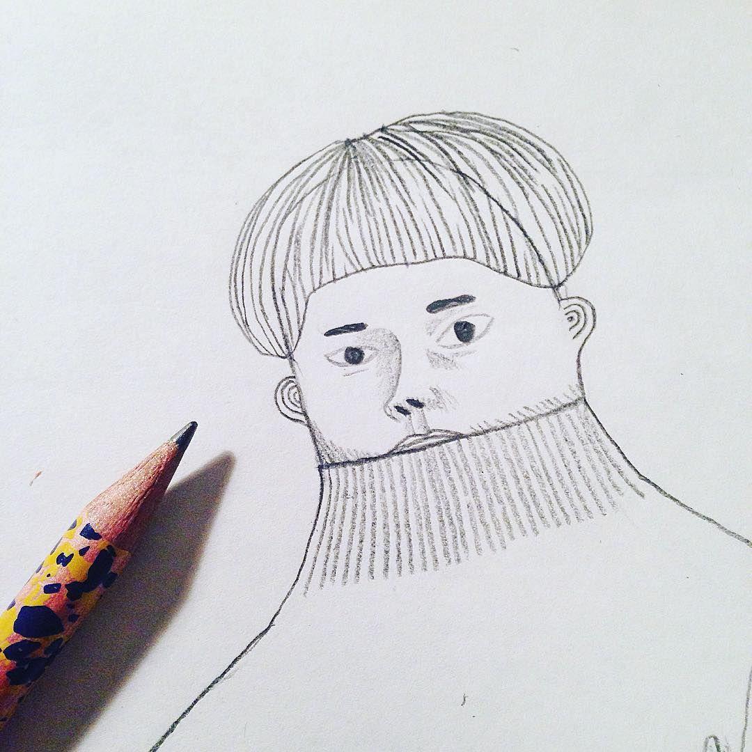Pin by mounika on ILLUSTRATION Sketches, Illustration