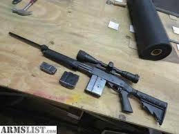 Remington 7600 Carbine 30 06 Pictures | Remington 7600