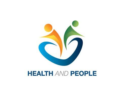 Health Logo Design Free Download